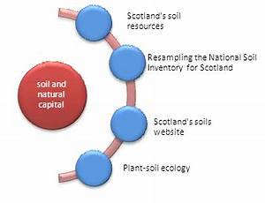 Soils@Hutton | Learning and Resources | The James Hutton ...