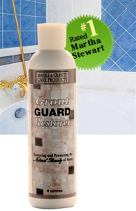 100 best 25 best grout sealer best 25 best grout sealer ideas on grout sealer