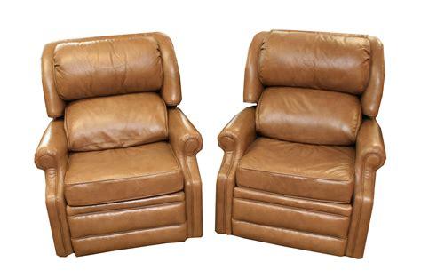 ethan allen furniture quality conversation ethan allen ethan allen leather sc 1