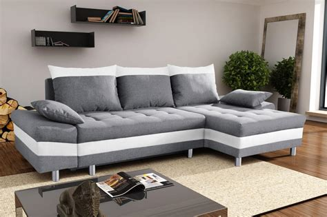 canap 233 d angle luvio 28 images canape convertible rapido ikea 11 cdiscount canap233 d