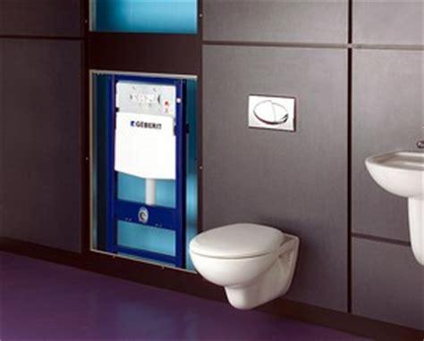 comment bien installer un wc suspendu bricolage fm guide du bricolage