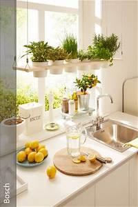 Küche Deko Ikea : die besten 25 deko k che ideen auf pinterest einrichten wohnen regenrinnen regale und ~ Markanthonyermac.com Haus und Dekorationen