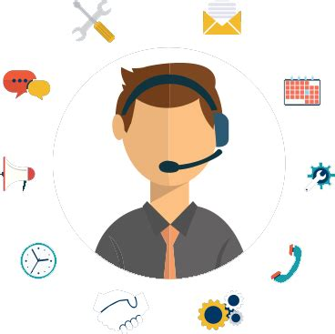 $6hbest Virtual Assistant Services From Indiaacelerartech