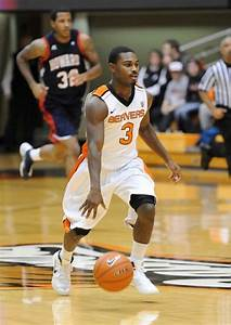 OSU men's basketball: Beavers set to open Pac-12 play with ...