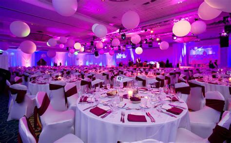 Top Event Planners In Lagos  Kamdora. Wedding Thank You Didn't Attend. Wedding Quotes Thank You. Play My Wedding Plan. Wedding Reception Places To Rent. Informal Dresses For A Wedding. Wedding Invitations Cheap Northern Ireland. Wedding Bouquets With Lavender. Wedding Party Gifts How Much To Spend