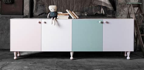 Diy Blog I Ikea Hacks Für Kinder I