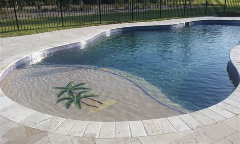 Falling In Love With Travertine Pavers Pool Deck Homesfeed Glitter Wallpaper Creepypasta Choose from Our Pictures  Collections Wallpapers [x-site.ml]