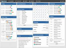 Dog Groomer Appointment Scheduling, Booking Software