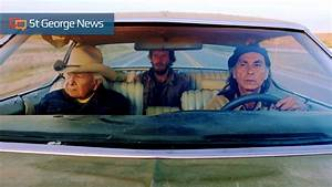 Indie film starring legendary Native American hero comes ...