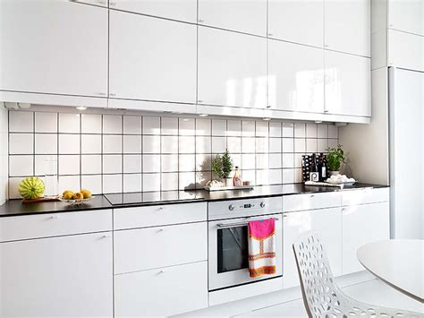 25 Modern Small Kitchen Design Ideas Window Roller Blinds Accessories Wood White Trim Replacing Hunter Douglas 46 X 72 Vertical Home Depot Panel Siloutte Sun For Patio