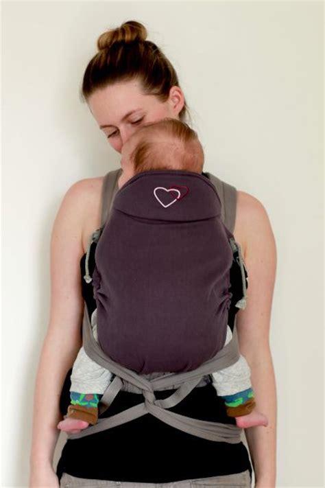 portage physiologique comment bien choisir porte b 233 b 233 le webzine des mamans qui d 233 chirent 174