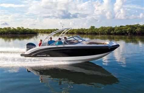 Carefree Boat Club Virginia Beach Cost split your membership and save carefree boat club