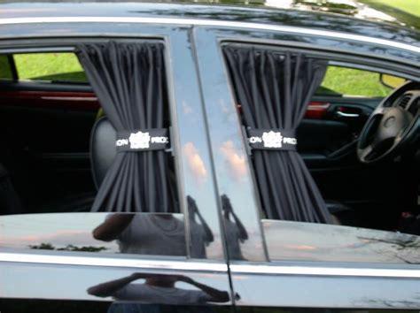 nc fs junction produce black curtains club lexus forums