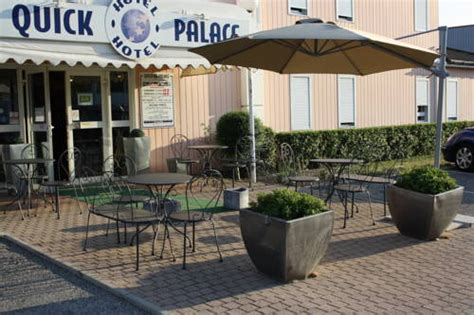 hotel marcel les valence hotels near marcel l 232 s valence 26320