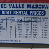 Lake Del Valle Boat Rental Fees by Del Valle Regional Park 755 Photos 329 Reviews Parks