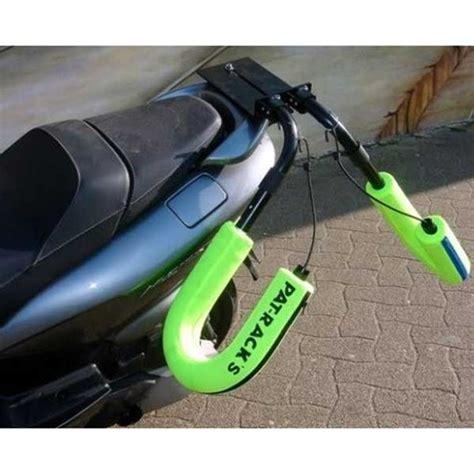 porte surf pat racks pour scooter moto 2016 glisse proshop
