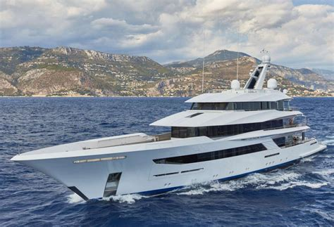 Sailing Catamaran Joy by Superyacht Award Joy For Charter Yacht Joy