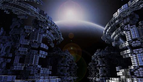 free illustration space modern science fiction free image on pixabay 886060