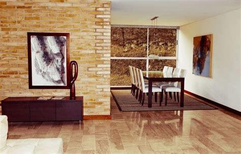 papier peint salon salle a manger photos de conception de maison agaroth