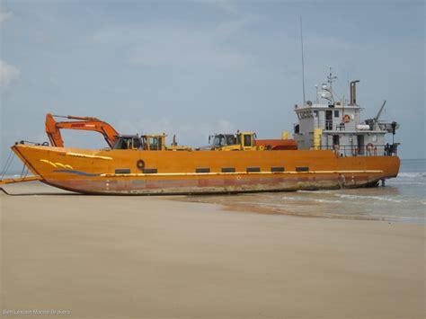 Boat Sales Online Australia by Landing Craft Commercial Vessel Boats Online For Sale