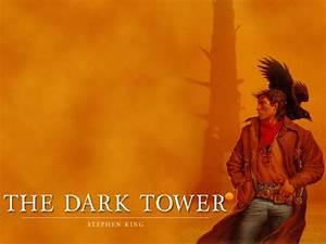 Ron Howard: 'The Dark Tower' Is Alive, Enjoying Quiet ...