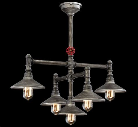 Zinco 5 Light Large Contemporary Chandelier  Grand Light. Crystorama. Farmhouse Living Room. Headboard. Oak Bathroom Vanity. Hidden Television. Infinity Shower. Adhesive Wood Paneling. Shoe Cubby