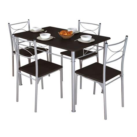 table cuisson pas cher table cuisson sur enperdresonlapin