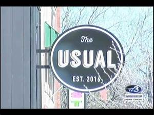 WNT Worcester Business Owner Faces Charges - March 22nd ...
