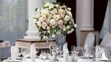 fleurs o naturel fleuriste createur pour la decoration florale de votre mariage tours