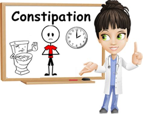 Constipation Causes, Symptoms And Treatment  Natureword. Grieving Signs Of Stroke. Pica Signs. Cues Signs. Hotel Vacancy Signs Of Stroke. Metastatic Disease Signs. Mighty Signs. Traffic Seattle Signs Of Stroke. 30 June Signs Of Stroke