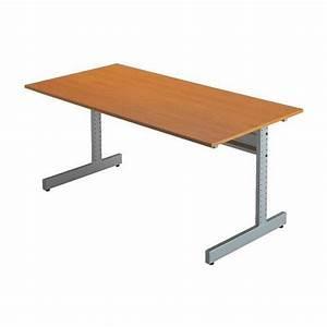 Schreibtisch Höhenverstellbar Ikea : kostenlose kleinanzeigen kaufen und verkaufen ber private anzeigen bei quoka ~ Markanthonyermac.com Haus und Dekorationen