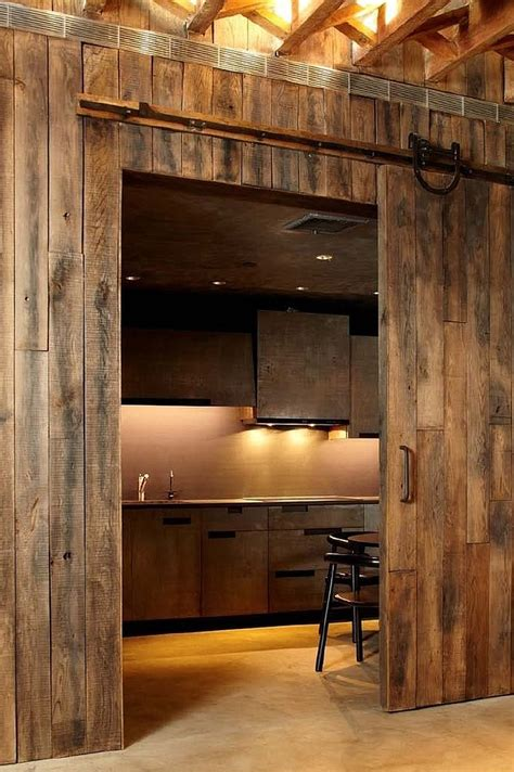 25 Trendy Kitchens That Unleash The Allure Of Sliding Barn. Pole Barn Garage Kit. Door Storage Cabinet. Door Pins. 4 Door Truck For Sale. Coastal Windows And Doors. Sears Garage Doors Com. Best Garage Heaters. Garage Sales App