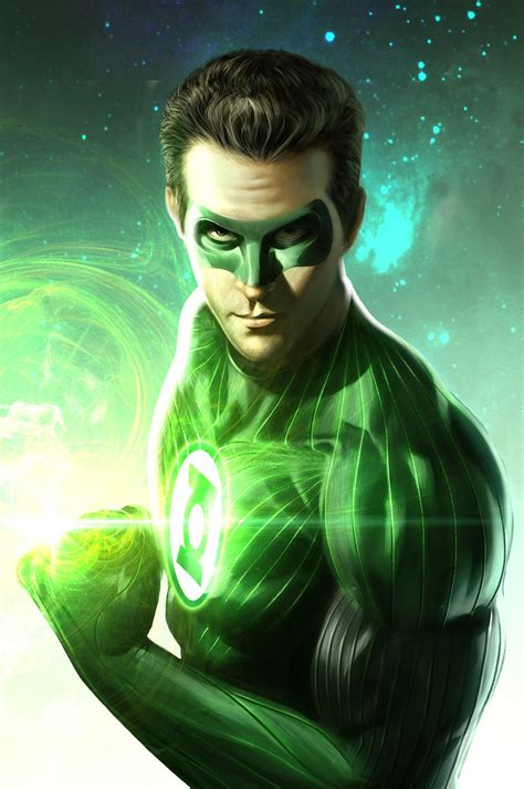 green lantern doritos by rennee on deviantart