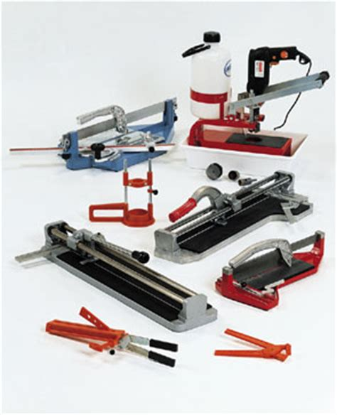 023 tiles professional tile cutters and tools