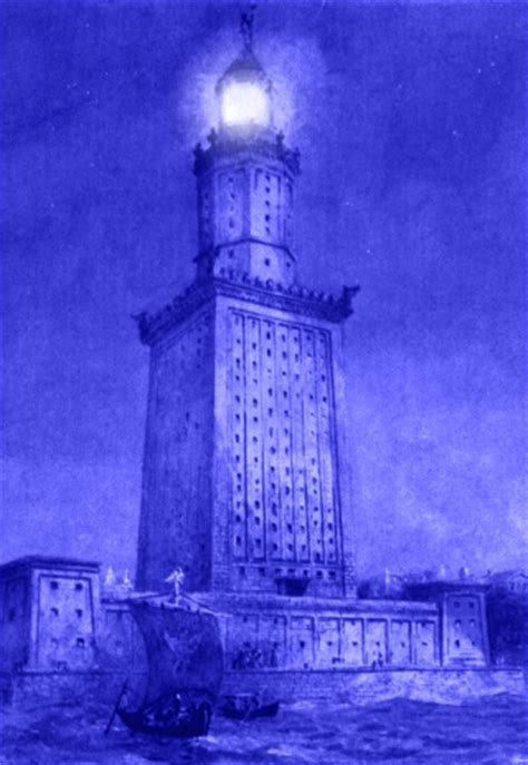 alexandria light and power a history of ancient electricity