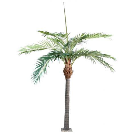 palmier artificiel pour ext 233 rieur prix achat vente en ligne