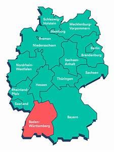 Fertiggaragen Baden Württemberg : baden w rttemberg ticket bahn baden w rttemberg trainline ~ Whattoseeinmadrid.com Haus und Dekorationen