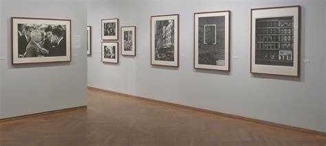 exhibitions opening prices maison europ 233 enne de la photographie