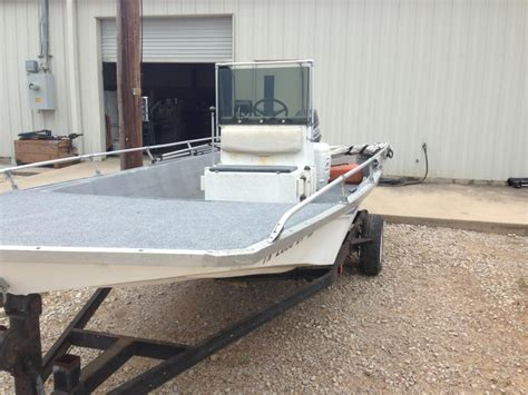 Cheap Boats In Texas by Center Console Boat Cheap Good For Bow Fishing Non