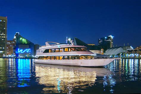 Party Boat Rental Baltimore party boat rentals miami party yacht rental fort lauderdale