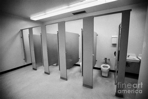bathroom partitions canada 28 images api commercial refurbishment of commercial toilets