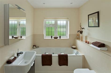 d 233 coration salle de bain et wc