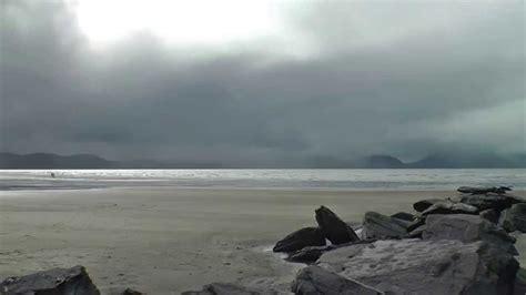 Irish Boat Song by Inch Beach Skye Boat Song Irish Uilleann Pipes Youtube