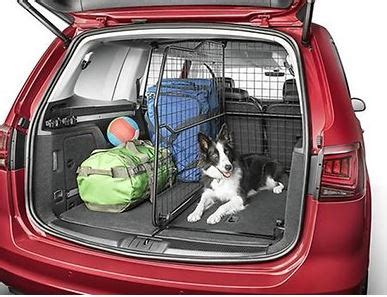 Dog Boat Seat by Genuine Seat Dog Guards