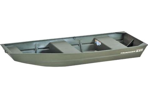 Deck Boats For Sale Rochester Ny by Jon Boats For Sale In Rochester New York
