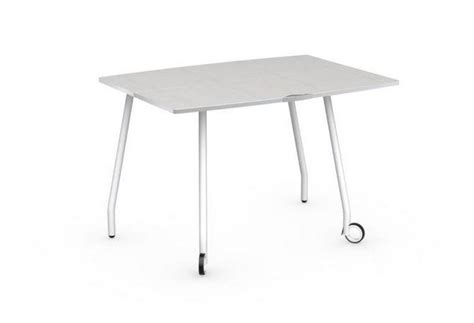 tables pliantes tous les fournisseurs table abattable table a planche abattable table