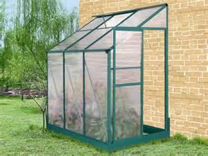 serre jardin polycarbonate quot camelia quot 2 98 m 178 52416