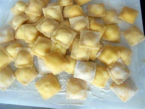 17 meilleures id 233 es 224 propos de ravioli sur raviolis cuits