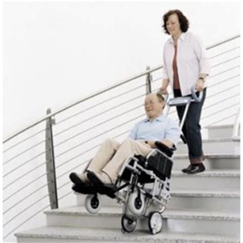 location monte escalier pour fauteuil roulant