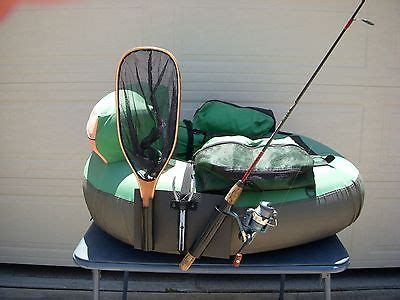 Boat Tubes For Sale Gumtree by Float Tube For Sale In South Africa 53 Second Hand Float